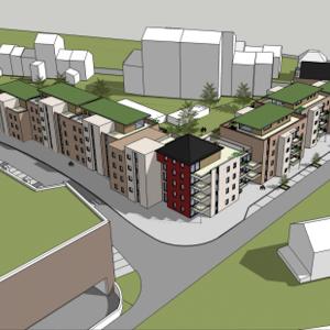 A TITRE 100 logements GIB immo (2)