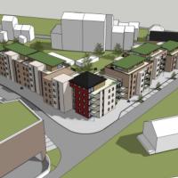 A TITRE 100 logements GIB immo (2) copie