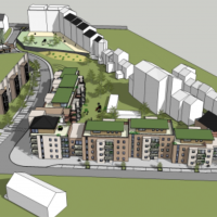 Cent logements GIB immo (1)