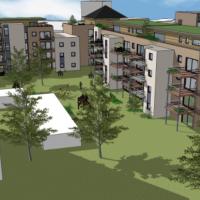 Cent logements GIB immo (2)