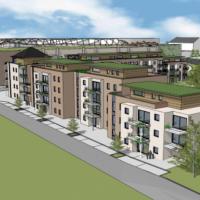 Cent logements GIB immo (3)