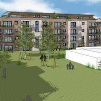 Cent logements GIB immo (4)