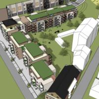 Cent logements GIB immo (5)